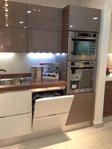 Awesome L Ottocento Cucine Prezzi Ideas Ideas Design 2017 ...