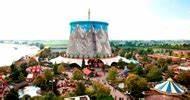 Hansapark sierksdorf übernachtung