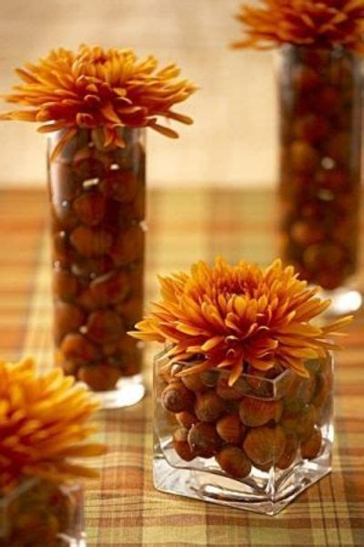 thanksgiving table decor easy as fall thanksgiving simple table decor thanksgiving ideas juxtapost