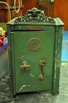 salvage kitchen cabinets antique york safe cast iron bank vault door cool 2094