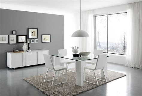 Dining Furniture From Italy Home Decoration Club
