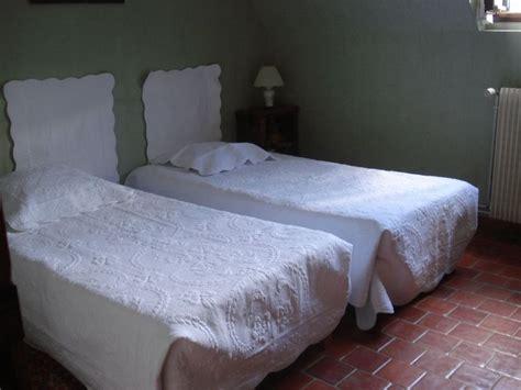 chambres d hotes beauvais chambre d 39 hôtes de charme beauvais à tauxigny