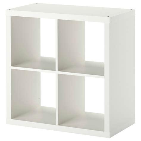 ikea expedit unit ikea kallax shelving bookcase bookshelf storage box unit white expedit display ebay