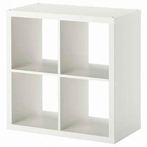 Ikea Kallax Boxen : ikea kallax shelving bookcase bookshelf storage box unit white expedit display ebay ~ Watch28wear.com Haus und Dekorationen