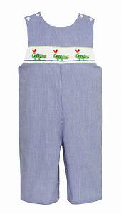 Petit Bebe By Anavini Baby Toddler Boys Blue Check