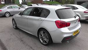 Serie 1 Sport : bmw 1 series 5 door sports hatch f20 118i m sport 5 door sports hatch n13 zm1g u27539 ~ Medecine-chirurgie-esthetiques.com Avis de Voitures