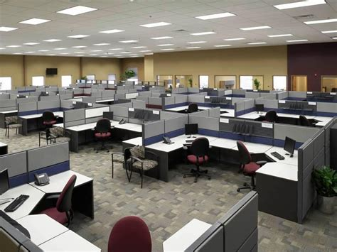Office Space Knocking Cubicle by Office Cubicles Search Office Space Rfp