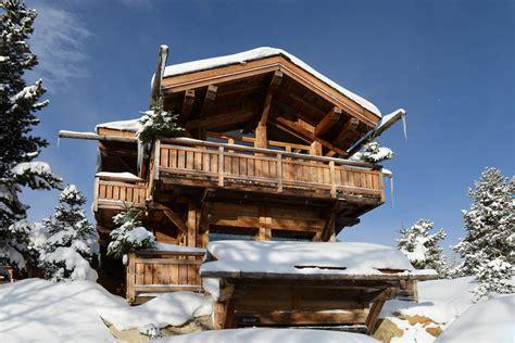 achat chalet les angles achat chalet les angles 28 images achat villa maison les angles vente vente de terrain 224 b