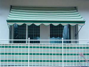Schmuckschrank Dänisches Bettenlager : www angerer freizeitmoebel de angerer freizeitm bel klemmmarkise orange kaufen otto angerer ~ Buech-reservation.com Haus und Dekorationen