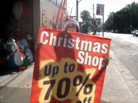 christmas shop alexandria sydney santa world alexandria sydney australia shop