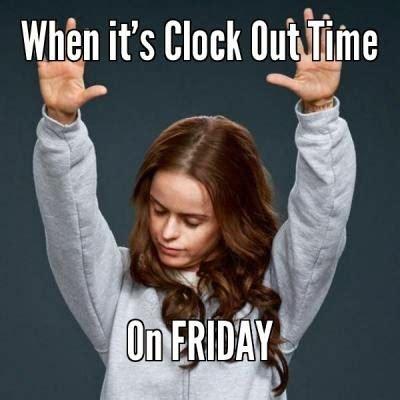 Happy Friday Meme That Will Make Best Weekend  Betameme