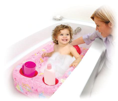 Bath For Toddlers by Top 10 Best Selling Baby Bathing Tubs Reviews 2017