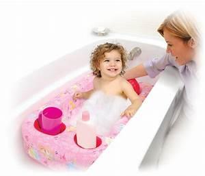 Top 10 Best Selling Baby Bathing Tubs Reviews 2018