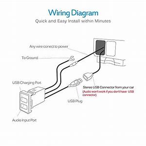 Quick Car Wiring Diagram
