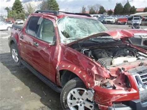 crashed cars sale wrecked cars for sale youtube