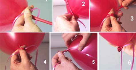 silver ceiling a guide to balloon decoration