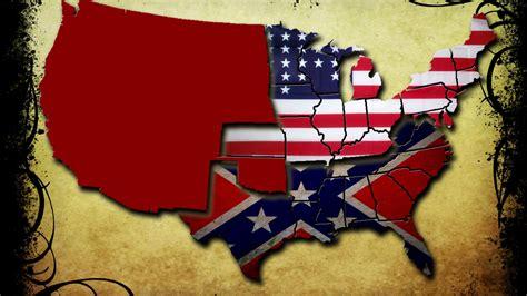 civil war board games confederate union era wallpaper