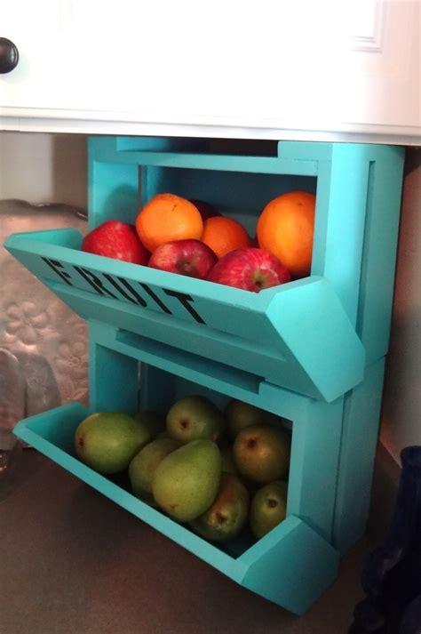 easy kitchen storage solutions   backsplash reliable remodeler
