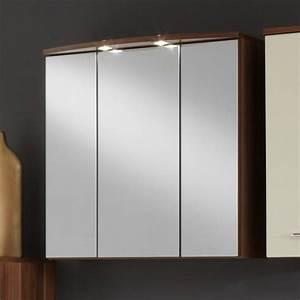 Spiegelschrank Kleines Bad : moderner spiegelschrank f r ihr badezimmer ~ Sanjose-hotels-ca.com Haus und Dekorationen