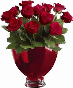 Vase Verre Transparent : flower pot vase flower vase png images vectors and psd files free flower pot pencil sketch ~ Teatrodelosmanantiales.com Idées de Décoration