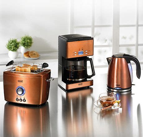 copper microwave beem nobilis copper style breakfast setjpg copper  pinterest