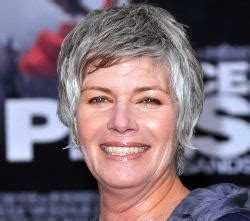 kelly actress english english movie actress kelly mcgillis nettv4u