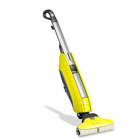 karcher floor scrubber drierpolisher br304 karcher floor cleaner floor matttroy