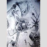 dark-sketches