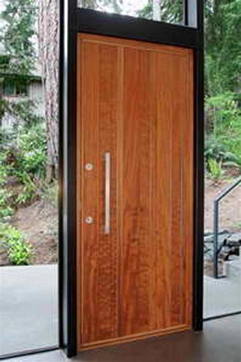 exterior front doors doors outstanding exterior door slabs exterior steel slab