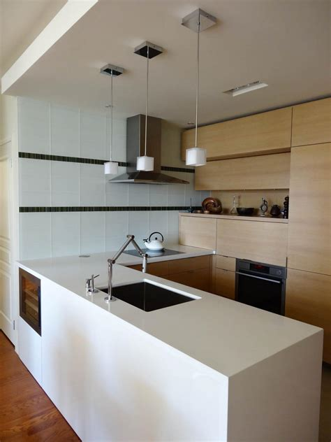white contemporary kitchens modern kitchen accessories pictures ideas from hgtv hgtv 1017