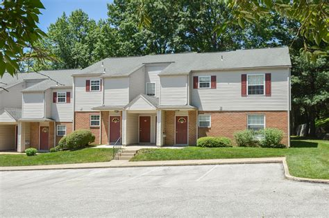 Wyntre Brooke Apartments, West Chester Pennsylvania (pa