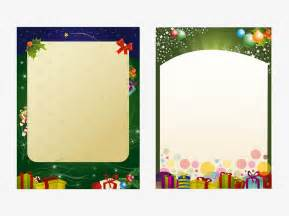 Christmas Tree Types Uk by Christmas Poster Templates