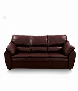 Couch 2 Meter Breit : sofa 3 meter breit ostseesuche com ~ Watch28wear.com Haus und Dekorationen
