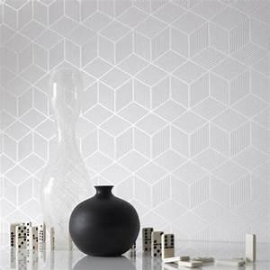 3D wallpaper designs pictures