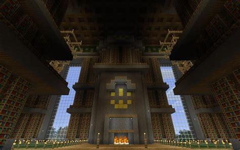 medieval castle minecraft building