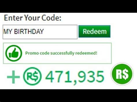 roblox strucid code working december