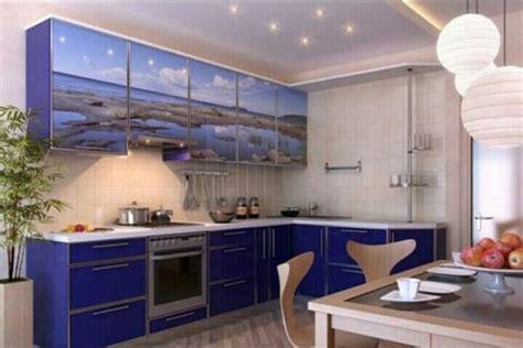 kitchen room color combinations 31 de idei de amenajari interioare pentru bucataria mult 5580