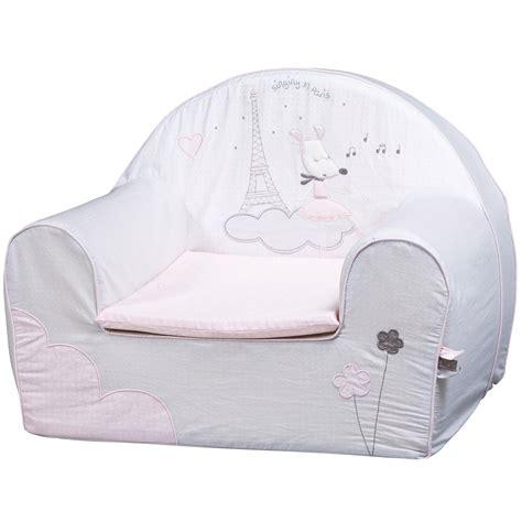 chambre bb aubert fauteuil d allaitement aubert 28 images fauteuil