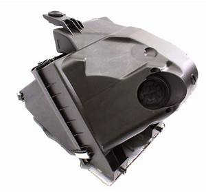 Air Intake Filter Housing Box 01