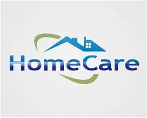 home care designed by ricrat brandcrowd With home health care logo design