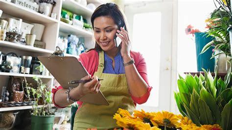 Secured, Prepaid Credit Cards & More