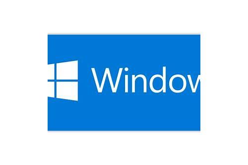 baixar o windows ldp exe 8.1