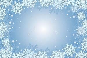 Winter Wonderland Background - WallpaperSafari