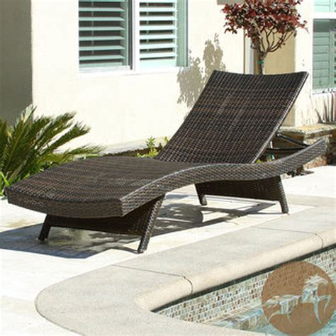 outdoor furniture covers target australia covers for outdoor furniture australia large size of bar