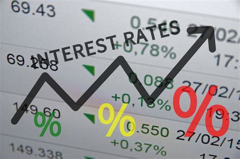Should You Worry About Interest Rates Trending Upward?. Cerebral Palsy And Constipation. Lds Addiction Recovery Meetings. Appliance Repair Boca Raton Fl. Addiction Help Websites Moorhead Tech College