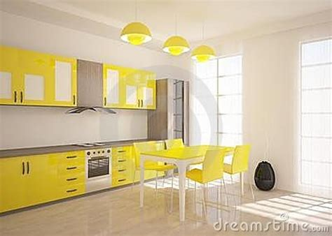 chambre gris taupe awesome chambre couleur taupe et jaune images seiunkel