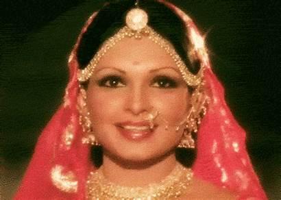 Indian Bride Brides Innocent Takes Ka Innocence