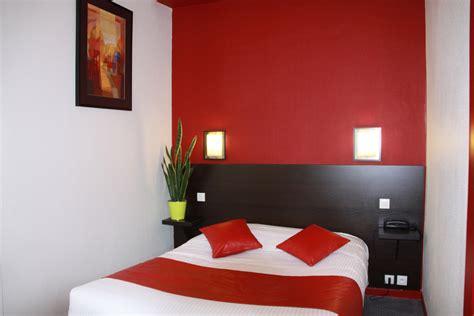 chambre hotel bordeaux chambre confort à grand lit ou lits jumeaux et bain