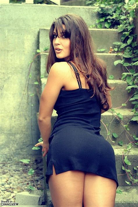 Jaime Jacqueline Koeppe Hot Sexy Girl HD Image At