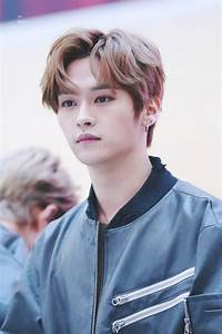 73 images about... Minho Stray Kids